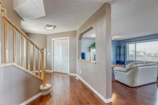 Photo 3: 83 Kincora Manor NW in Calgary: Kincora Detached for sale : MLS®# A1081081