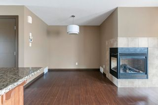 Photo 8: 1024 175 Street in Edmonton: Zone 56 Attached Home for sale : MLS®# E4260648
