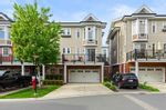 """Main Photo: 53 8068 207 Street in Langley: Willoughby Heights Townhouse for sale in """"YORKSON CREEK"""" : MLS®# R2579533"""