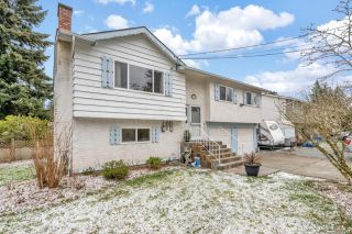 Photo 30: 3245 Wishart Rd in : Co Wishart South House for sale (Colwood)  : MLS®# 866219