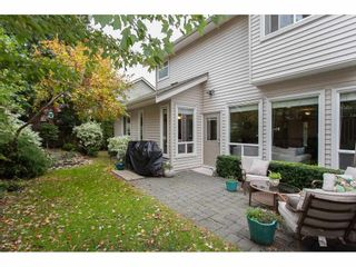 Photo 19: 3314 148 Street in Surrey: King George Corridor House for sale (South Surrey White Rock)  : MLS®# R2117927