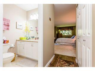 "Photo 12: 320 2700 MCCALLUM Road in Abbotsford: Central Abbotsford Condo for sale in ""The Seasons"" : MLS®# R2170000"