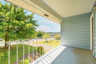 Photo 19: 1814 San Juan Ave in : SE Gordon Head House for sale (Saanich East)  : MLS®# 878259