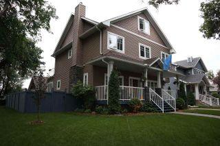 Photo 46: 6703 111 Avenue in Edmonton: Zone 09 House for sale : MLS®# E4207902