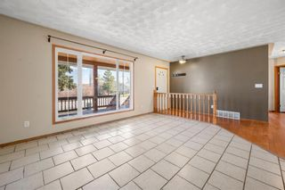 Photo 4: 2316 16 Street: Didsbury Detached for sale : MLS®# A1099894