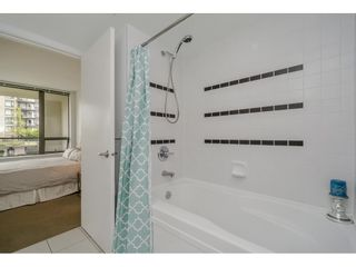 """Photo 13: 401 4182 DAWSON Street in Burnaby: Brentwood Park Condo for sale in """"TANDEM 3"""" (Burnaby North)  : MLS®# R2193925"""