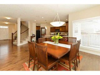 Photo 3: 91 AUBURN SOUND View SE in CALGARY: Auburn Bay Residential Detached Single Family for sale (Calgary)  : MLS®# C3608951