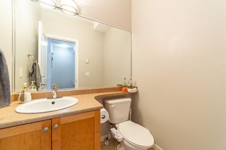 Photo 15: 2 20159 68 Avenue in Langley: Willoughby Heights Townhouse for sale : MLS®# R2605698