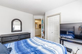 Photo 23: 85 Evansmeade Circle NW in Calgary: Evanston Detached for sale : MLS®# A1067552