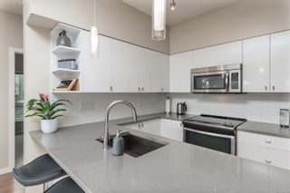 Photo 11: 204 785 Tyee Rd in : VW Victoria West Condo for sale (Victoria West)  : MLS®# 871469