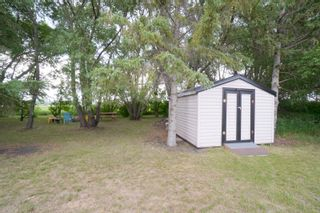 Photo 30: 31 North Drive in Portage la Prairie RM: House for sale : MLS®# 202117386