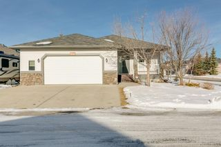 Photo 33: 320 Sunset Way: Crossfield Detached for sale : MLS®# A1061148
