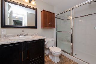 """Photo 17: 803 32440 SIMON Avenue in Abbotsford: Abbotsford West Condo for sale in """"Trethewey Tower"""" : MLS®# R2418089"""
