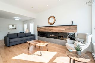 Photo 20: Lot 07 30 Serotina Lane in West Bedford: 20-Bedford Residential for sale (Halifax-Dartmouth)  : MLS®# 202125820