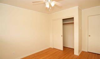 Photo 25: 13520 126 Street in Edmonton: Zone 01 House for sale : MLS®# E4227330