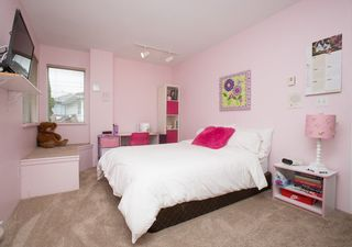 """Photo 16: 987 CITADEL Drive in Port Coquitlam: Citadel PQ House for sale in """"CITADEL HEIGHTS"""" : MLS®# R2149630"""