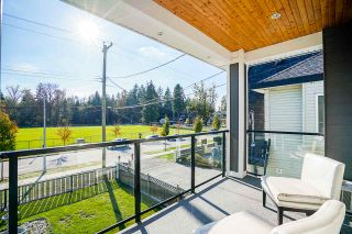 Photo 24: 14139 100A Avenue in Surrey: Whalley House for sale (North Surrey)  : MLS®# R2512326