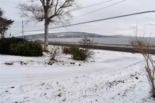 Photo 13: 377 SHORE Road in Bay View: 401-Digby County Residential for sale (Annapolis Valley)  : MLS®# 202100155