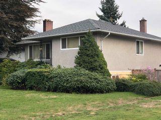 Main Photo: 3782 DUBOIS Street in Burnaby: Suncrest House for sale (Burnaby South)  : MLS®# R2618637