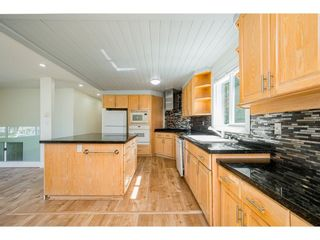 Photo 11: 26690 32A Avenue in Langley: Aldergrove Langley House for sale : MLS®# R2616417