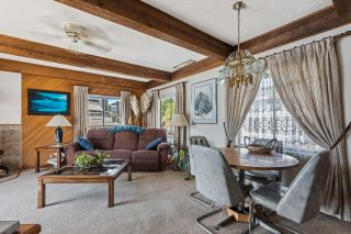"""Photo 14: 23240 DYKE Road in Richmond: Hamilton RI House for sale in """"Waterfront Property with Float Home(s)"""" : MLS®# R2606425"""