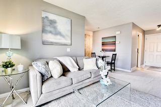 Photo 1: 5 123 13 Avenue NE in Calgary: Crescent Heights Apartment for sale : MLS®# A1106898
