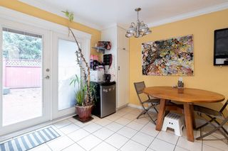 """Photo 9: 287 BALMORAL Place in Port Moody: North Shore Pt Moody Townhouse for sale in """"BALMORAL PLACE"""" : MLS®# R2538188"""
