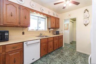 Photo 5: 850 Jasmine Ave in Saanich: SW Marigold House for sale (Saanich West)  : MLS®# 843662