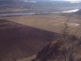Photo 6: 550 AC SHUSWAP ROAD in : Pritchard Lots/Acreage for sale (Kamloops)  : MLS®# 134411