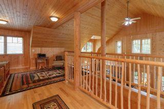 Photo 51: 9578 Creekside Dr in : Du Youbou House for sale (Duncan)  : MLS®# 876571
