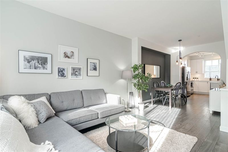 FEATURED LISTING: 79 - 8438 207A Street Langley