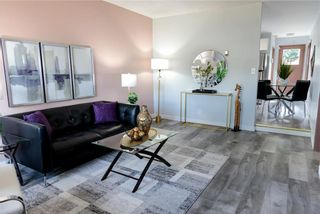 Photo 3: 926 Burrows Avenue in Winnipeg: North End Residential for sale (4B)  : MLS®# 202120119