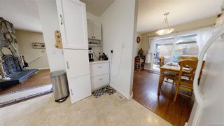 Photo 11: 600 Phelps Ave in Langford: La Thetis Heights House for sale : MLS®# 844068