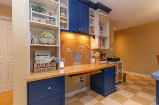 Photo 14: 14 1480 Garnet Rd in : SE Cedar Hill Row/Townhouse for sale (Saanich East)  : MLS®# 862688