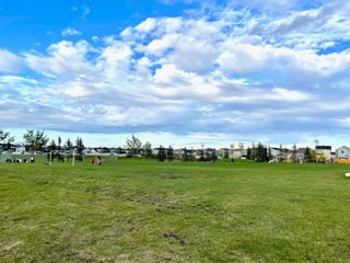 Photo 44: 152 Martinvalley Crescent NE in Calgary: Martindale Detached for sale : MLS®# A1145930