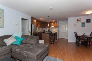 Photo 8: 213 15765 CROYDON Drive in Surrey: Grandview Surrey Condo for sale (South Surrey White Rock)  : MLS®# R2247984