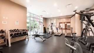 Photo 37: 603 89 W 2ND Avenue in Vancouver: False Creek Condo for sale (Vancouver West)  : MLS®# R2605958