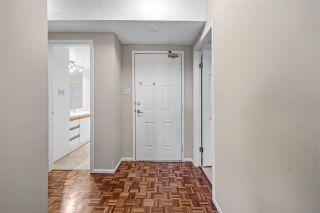"""Photo 2: 202 11920 80 Avenue in Delta: Scottsdale Condo for sale in """"Chancellor Place"""" (N. Delta)  : MLS®# R2601500"""