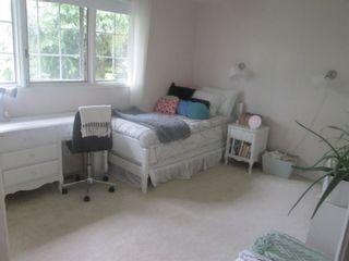 Photo 22: 5315 143 Street in Edmonton: Zone 14 House for sale : MLS®# E4249232