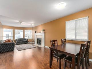 Photo 5: 906 WESTWOOD Street in Coquitlam: Meadow Brook House for sale : MLS®# R2125597