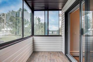 Photo 18: 320 24 JUBILEE Drive: Fort Saskatchewan Condo for sale : MLS®# E4248824