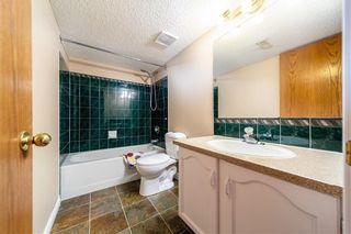 Photo 10: 4 WEST MCDOUGAL Road: Cochrane House for sale : MLS®# C4194007