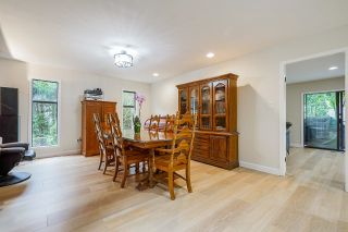 Photo 8: 10094 156B Street in Surrey: Guildford House for sale (North Surrey)  : MLS®# R2617142