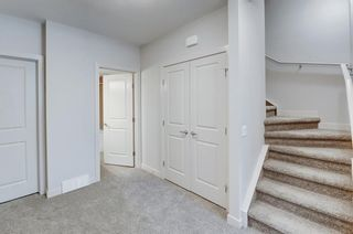 Photo 35: 1 310 12 Avenue NE in Calgary: Crescent Heights Row/Townhouse for sale : MLS®# A1112547