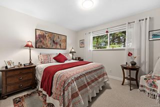 Photo 17: 726 19th St in : CV Courtenay City House for sale (Comox Valley)  : MLS®# 875666