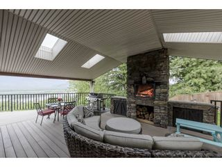 Photo 14: 8697 GRAND VIEW Drive in Chilliwack: Chilliwack Mountain House for sale : MLS®# R2577833