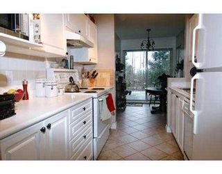 """Photo 4: 3 65 FOXWOOD DR in Port Moody: Heritage Mountain Townhouse for sale in """"FOREST HILL"""" : MLS®# V576719"""