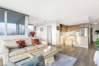 """Photo 9: 1107 8288 GRANVILLE Avenue in Richmond: Brighouse South Condo for sale in """"HARMONY"""" : MLS®# R2551286"""