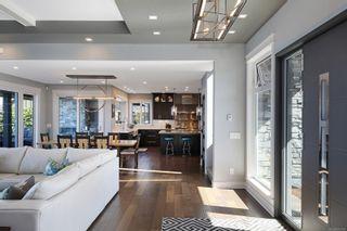 Photo 7: 10 1310 Wilkinson Rd in : CV Comox Peninsula House for sale (Comox Valley)  : MLS®# 872725