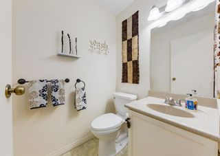 Photo 19: 52 Point Drive NW in Calgary: Point McKay Row/Townhouse for sale : MLS®# A1147727